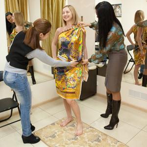 Ателье по пошиву одежды Киселевска