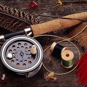 Охотничьи и рыболовные магазины Киселевска