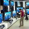 Магазины электроники в Киселевске