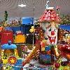 Развлекательные центры в Киселевске