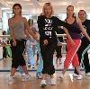 Школы танцев в Киселевске