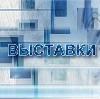Выставки в Киселевске